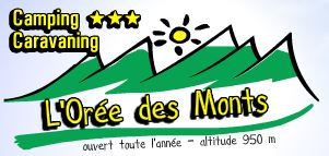 www.camping-oree-des-monts.com